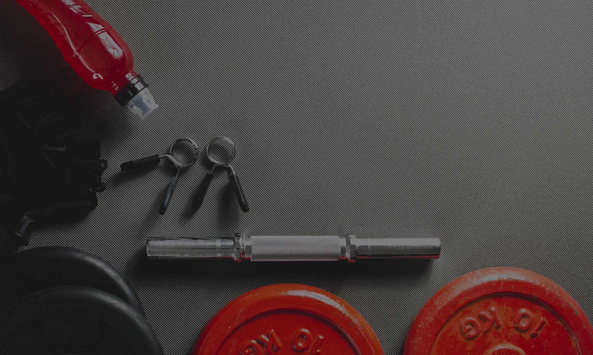 Кафедра физической культуры, спорта и адаптивного физического воспитания